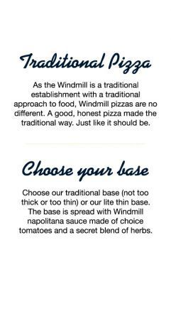 Windmill pizza-deals 3